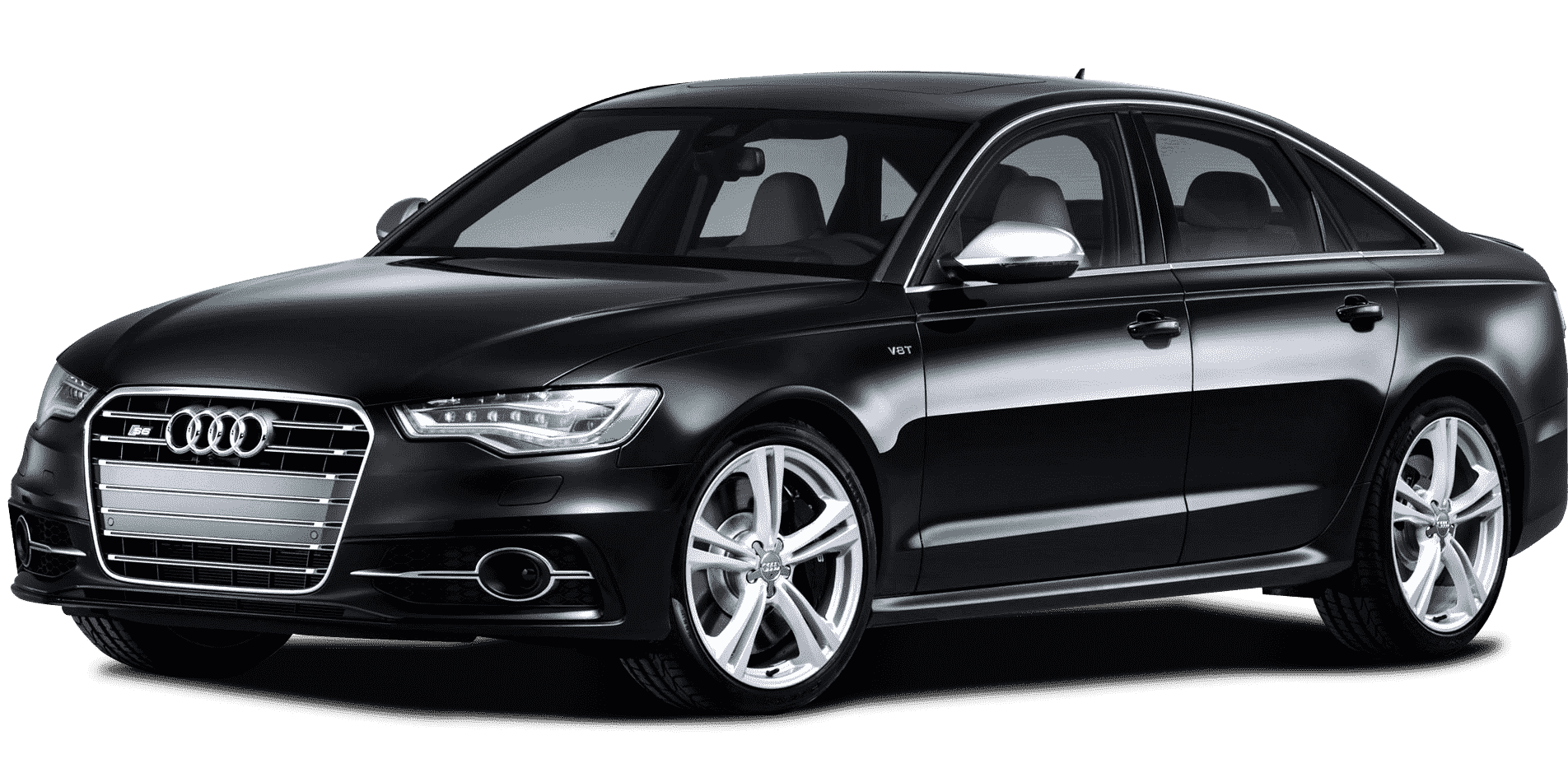 Private transfer services for Dusseldorf Airport
